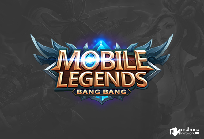 Mobile Legends: Bang Bang V1.2.65.2662 [MOD]