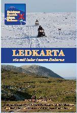 http://www.sond.se/sv/nyheter/63/LEDKARTA.html