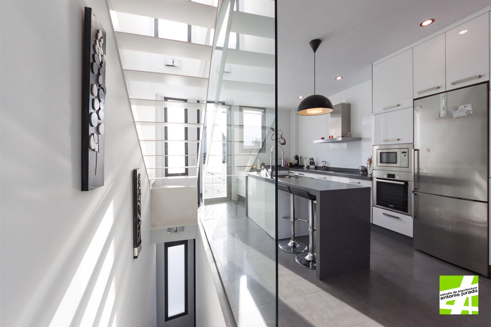 casa-tr-vivienda-unifamiliar-torrox-malaga-antonio-jurado-arquitecto-09