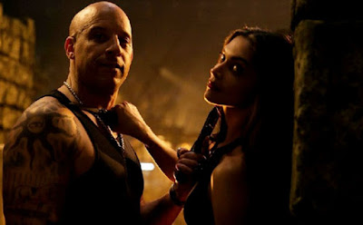 xxx-return-of-xander-cage-celebrates-global-harmony-diesel