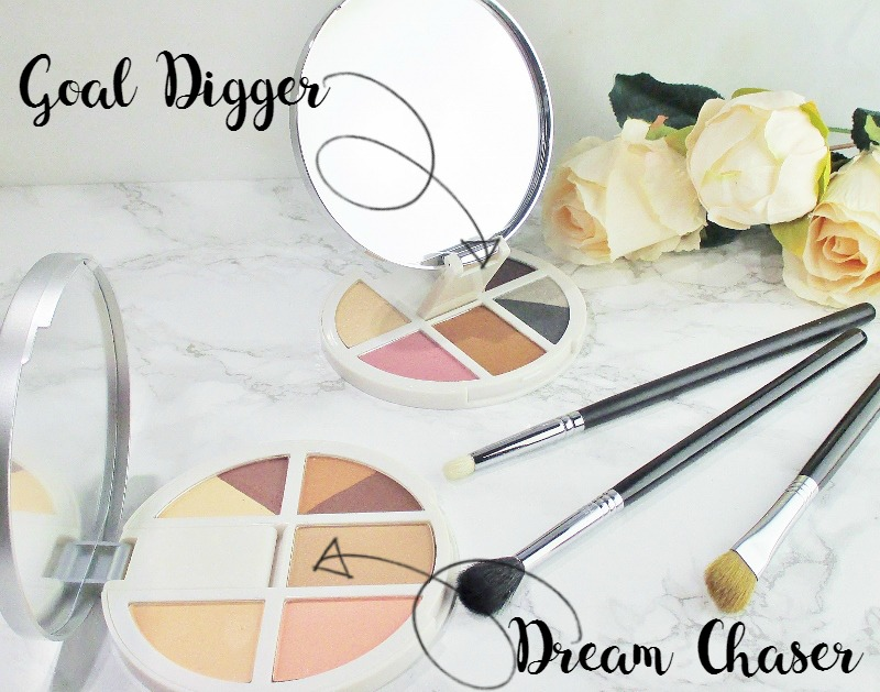pur-cosmetics-vanity-palettes-dream-chaser-goal-digger-2
