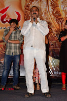 Rakshaka Bhatudu Telugu Movie Pre Release Function Stills  0025.jpg