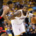 NBA: Toronto Raptors pregunta por Kyrie Irving