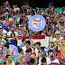 ESPORTE / Esporte Clube Bahia está de volta à série A do Campeonato Brasileiro