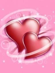elämä ja rakkaus