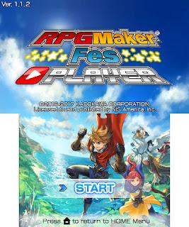 Nintendo Download - June 22, 2017