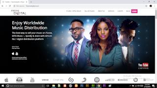 How to Make Money Online In Nigeria 2019