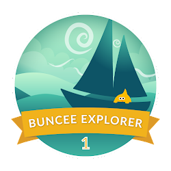 Buncee Explorer