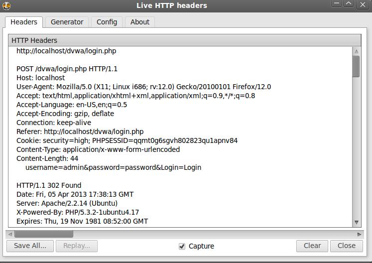 codename scx030c06c: upload backdoor via sql injection