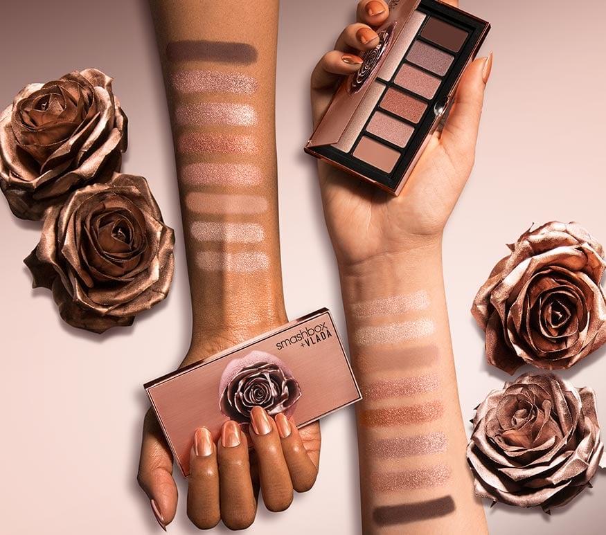 smashbox-petal-metal-eyeshadow-palette-swatch