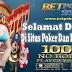 Situs Poker Uang Asli Deposit Via Pulsa | Betpoker99