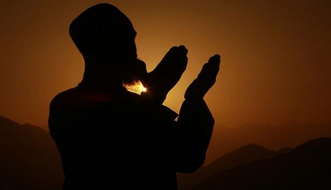 Manfaat Bersyukur dalam Islam