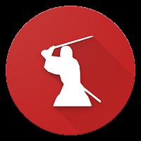 www.samouraiwallet.com