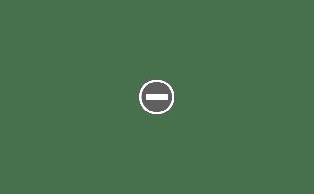 الاستعلام عن فاتورة التليفون الارضى,فاتورة التليفون الارضى,فاتورة التليفون,فاتورة التليفون الارضي,الاستعلام عن فاتورة التليفون الأرضي بالرقم,الاستعلام عن فاتورة التليفون الارضي بالرقم,فاتورة التليفون الأرضي,الاستعلام عن فاتورة التليفون الارضى بالرقم,معرفة فاتورة التليفون الارضى,الاستعلام عن فاتورة التليفون الارضي,الاستعلام عن فاتورة التليفون الارضي برقم التليفون,استعلام فاتورة التليفون,فاتورة التليفون المنزلى,فاتورة التليفون الارضي شهر ابريل 2020,الاستعلام عن فاتورة التليفون الأرضي