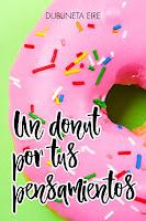 http://tejiendoenklingon.blogspot.com.es/2017/08/un-donut-por-tus-pensamientos-dublineta.html