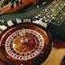 10 Cara bermain Roulette dan Trik untuk menang