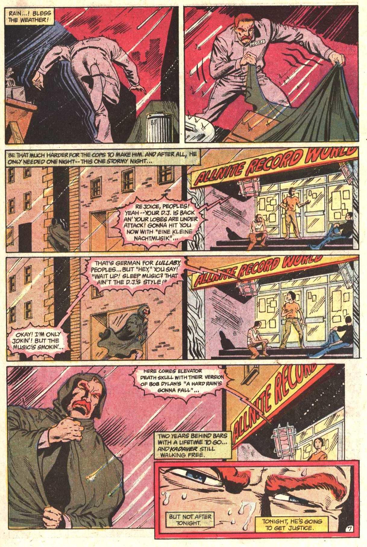 Detective Comics (1937) 587 Page 7