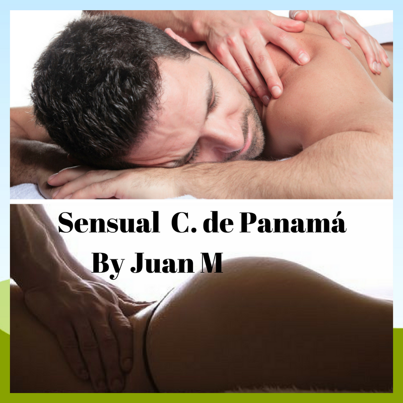 professional sensual massage sex massasje