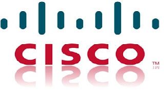 Cisco Recruitment in Bangalore, for Freshers Apply Online