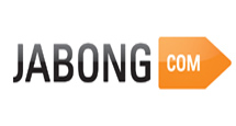 Jabong Toll Free Number | Jabong Toll Free Contact Number | Jabong.com Helpline Number