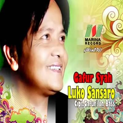 Download Lagu Gafur Syah Pisau Bamato Duo Full Album