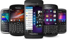 Blackberry baru, garansi distributor