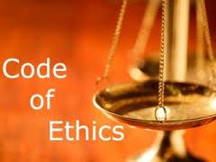 Lawyer, Advokat, Pengacara, Barrister Master Top Ranking 1 Dunia Pengadilan Indonesia
