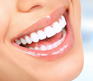 http://www.smiledesigning.in/dental-lumineers.html