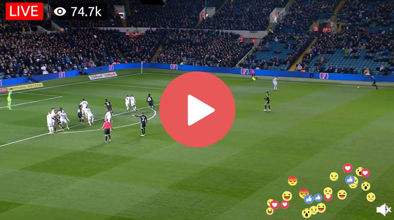 DIRETTA TV Milan-Roma Streaming Rojadirecta Napoli-Spal Gratis: dove vedere Partite Oggi. Stasera Parma-Inter.