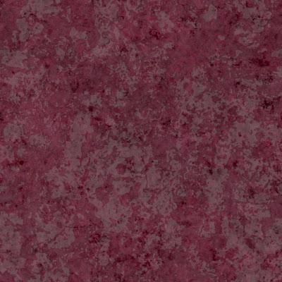3d Grey Stone Wallpaper High Resolution Seamless Textures Seamless Food Textures