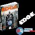 EDGE JANUARI 2016 PDF MAGAZINE