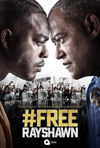 #Freerayshawn Season 1 Complete Download 480p & 720p All Episode