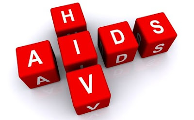 HIV/AIDS and Dental Health