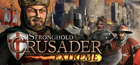 Stronghold Crusader Extreme HD Full Version Free