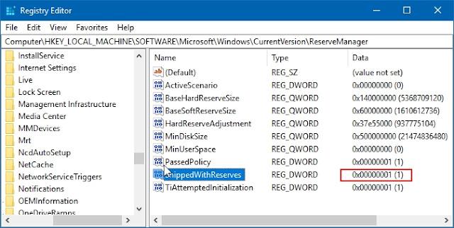 كيفية إلغاء المساحة المحجوزة Windows 01-14.jpg