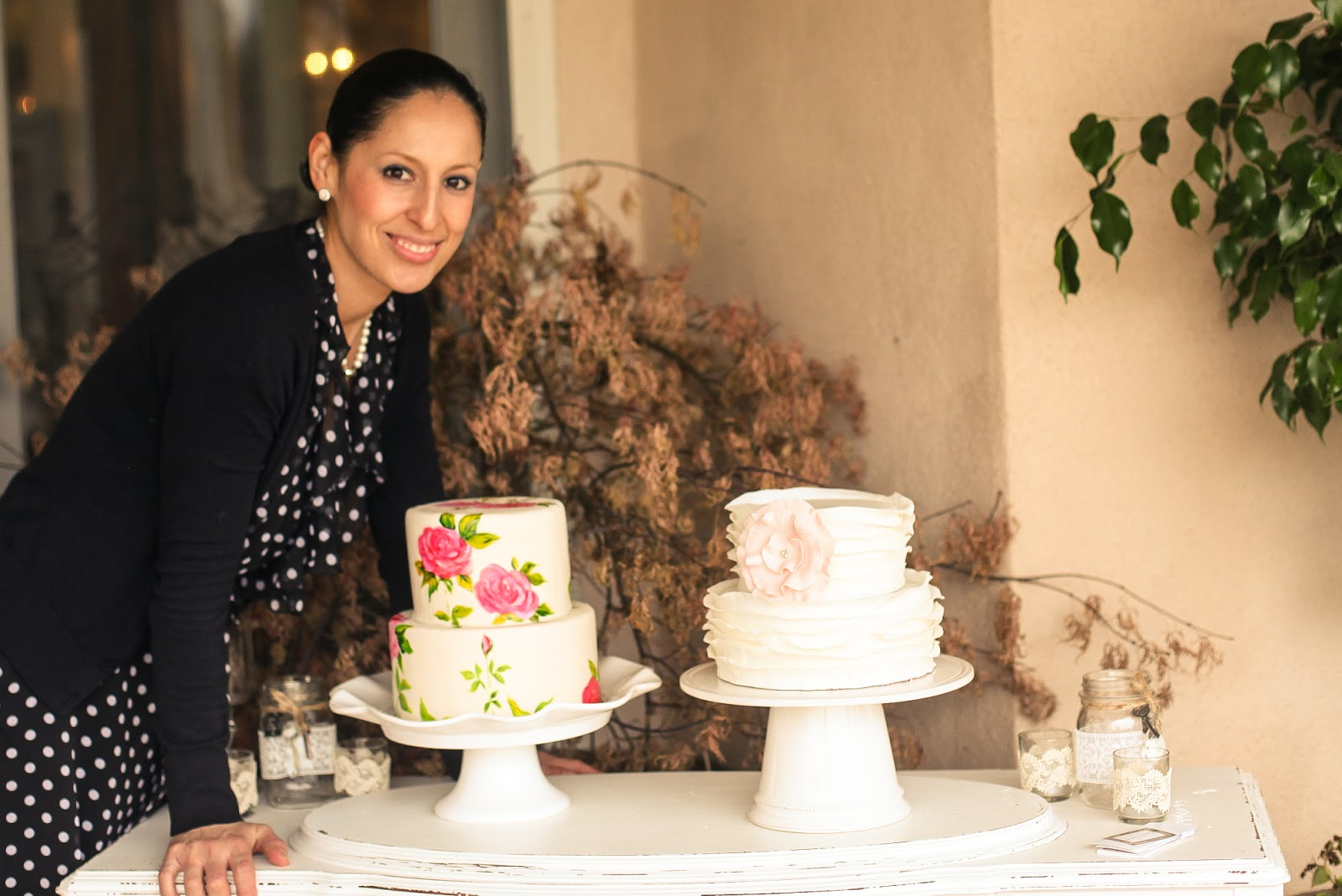 Legalities Of Running A Cake Business From Home