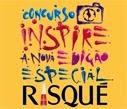Participar concurso esmaltes Risqué coleção 2015