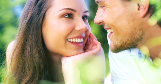 15 Tips to keep your Relationship Alive