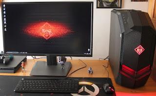 PC da gioco