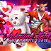 New Valentine Items & Me Heartie's Sale