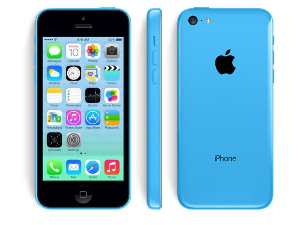 is the iphone 5c and 5s the same size jayesh limaye s tech journal apple unveils iphone 5s and 21444
