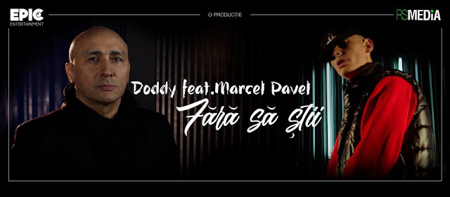 2017 Doddy feat Marcel Pavel Fara Sa Stii melodie noua Doddy feat Marcel Pavel Fara Sa Stii piesa noua videoclip oficial Doddy si Marcel Pavel Fara Sa Stii noul single ultimul hit Doddy featuring Marcel Pavel - Fara Sa Stii cea mai noua melodie marcel pavel si doddy 2017 ultima piesa Doddy feat. Marcel Pavel - Fara Sa Stii noul cantec ultima piesa Doddy feat. Marcel Pavel - Fara Sa Stii ultima melodie ultimul cantec youtube official video Doddy feat. Marcel Pavel - Fara Sa Stii