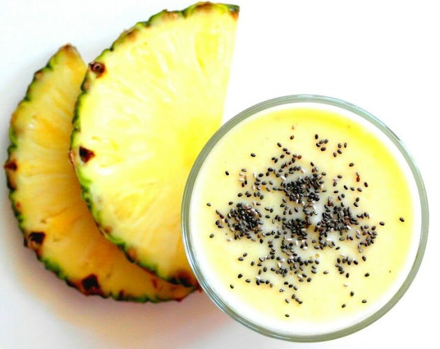 http://zielonekoktajle.blogspot.com/2015/06/chia-ananas-banan-mleko-roslinne.html