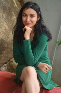 Sakshi Kakkar 3