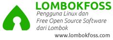 http://www.lombokfoss.com