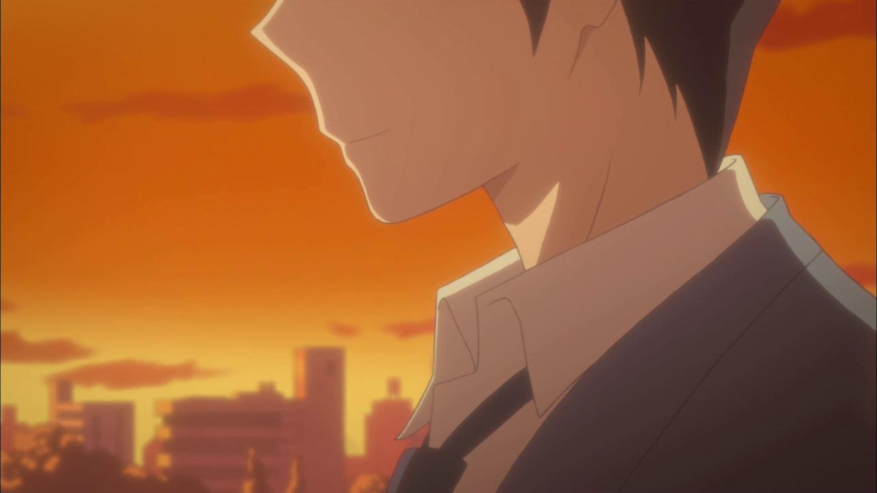 the Blacksheep Project: Kimi to Boku  – Episode 8 & Episode 9