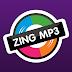 MP3.HQLinks - Tải nhạc chất lượng cao từ Zing MP3 (không cần tài khoản VIP)
