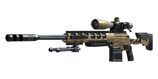 Call of Duty Black Ops 2 Weapon Guides: Ballista Bolt ...