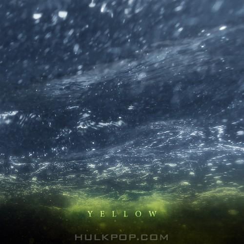 FauloCity – Yellow – EP