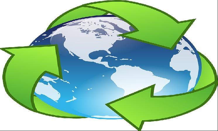 Hari Lingkungan Hidup Sedunia Bukan Sebatas Seremonial